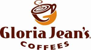 Gloria Jean's Rolls Out XPress Nationwide